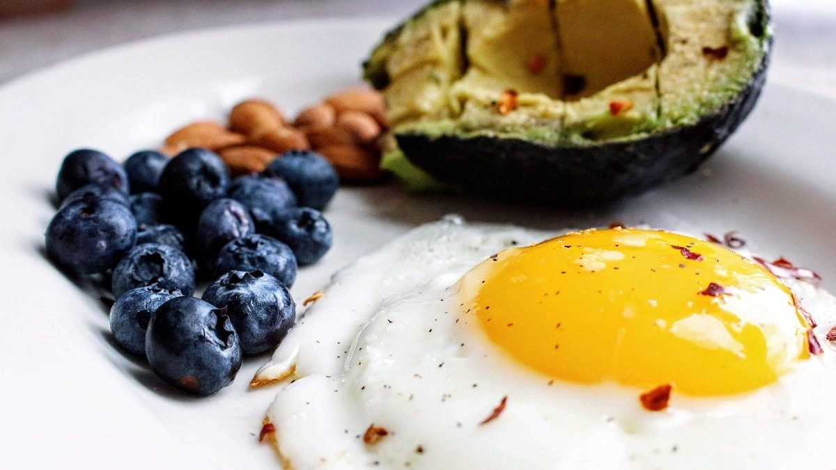 Dietas de carbohidratos para perder peso