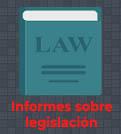 informes legislacion