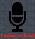 podcast de salud